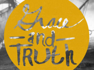 grace_and_truth_1x