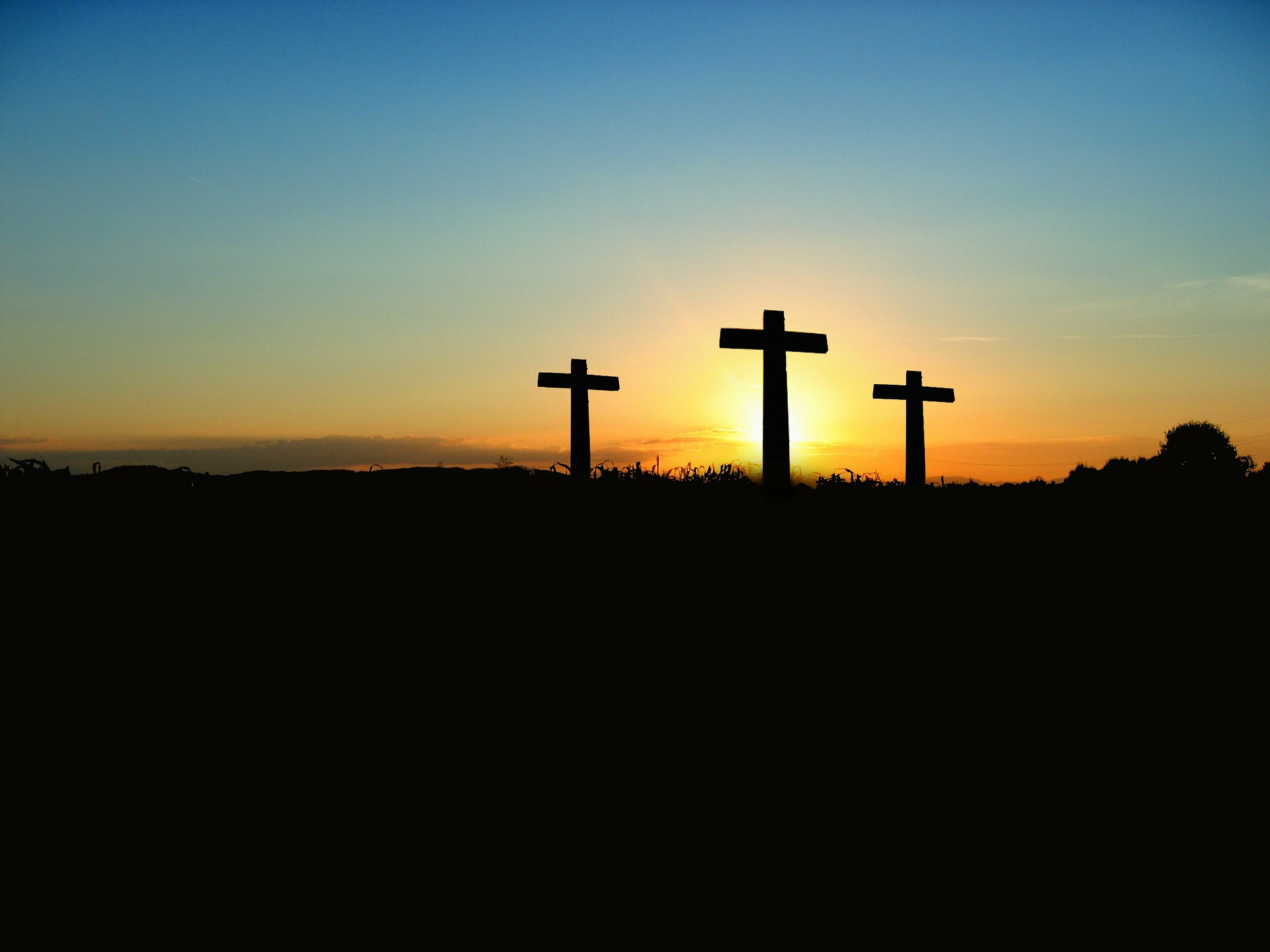 Easter Traditions for Resurrection Sunday